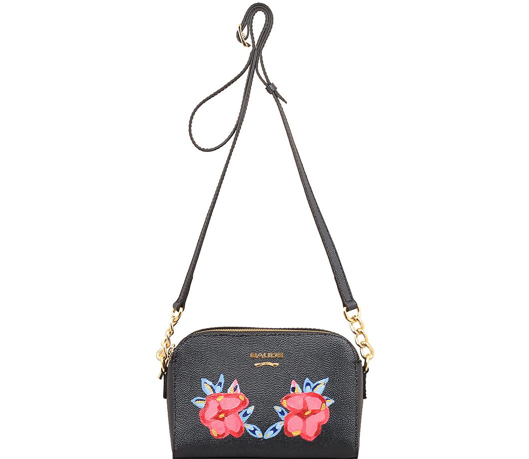 Итльянские бренды сумок