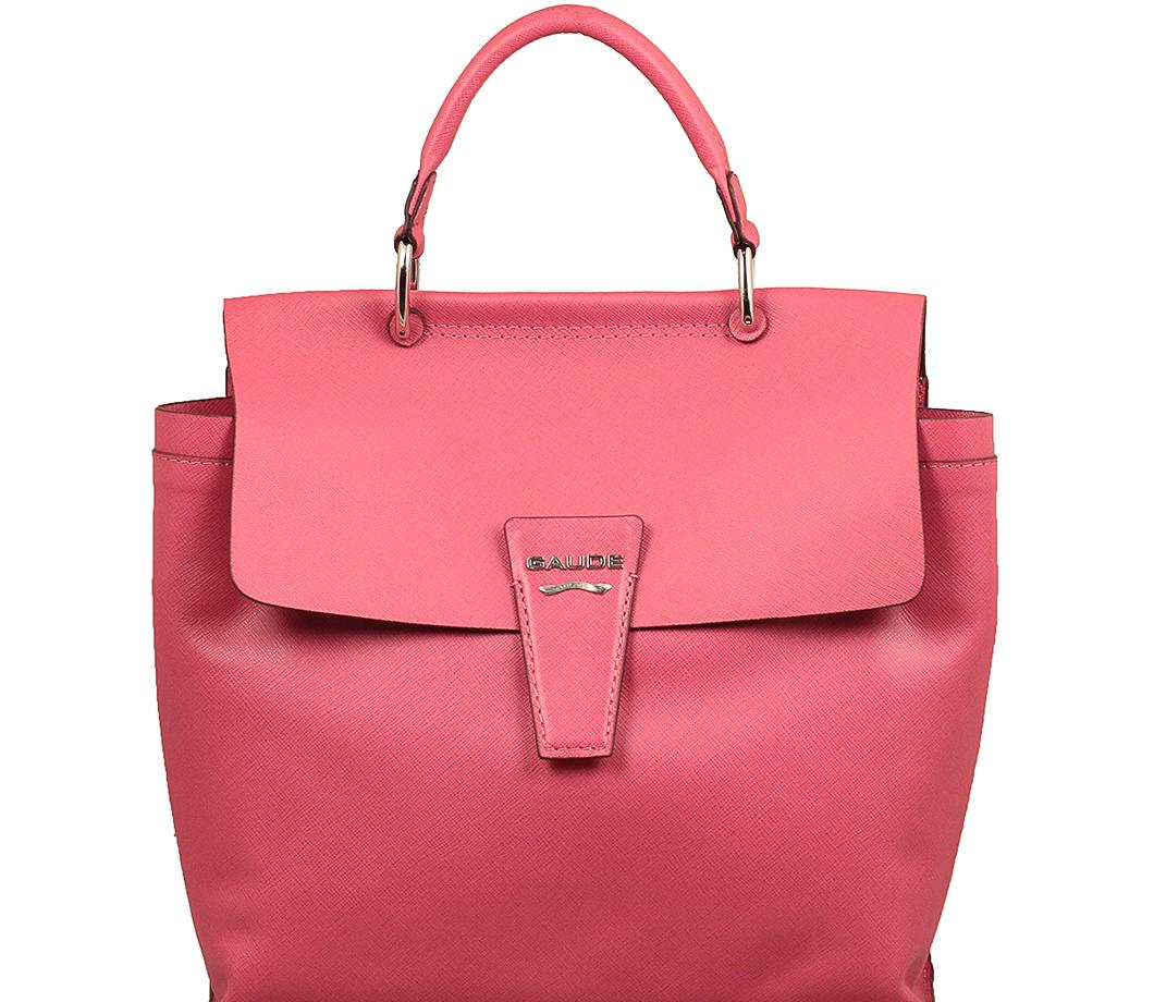 Женские сумки - купить в интернет-магазине Borsellino