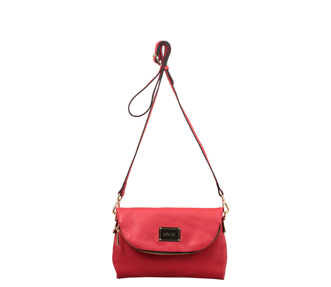 Купить женскую сумку Кожаные сумки ведущих