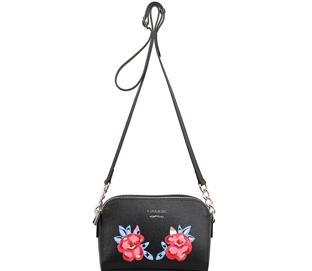 Купить сумку брендовые итальянские сумки в