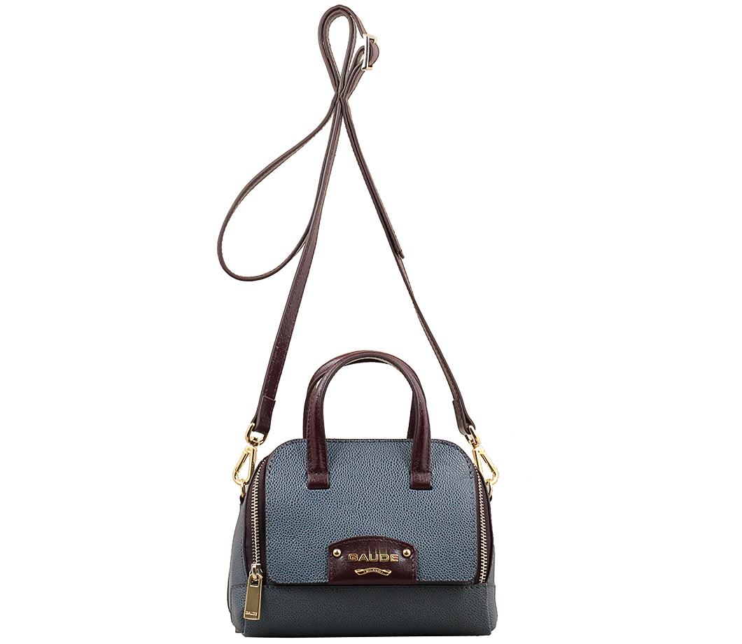 Итальянские сумки, ремни, портмоне Купить сумки оптом
