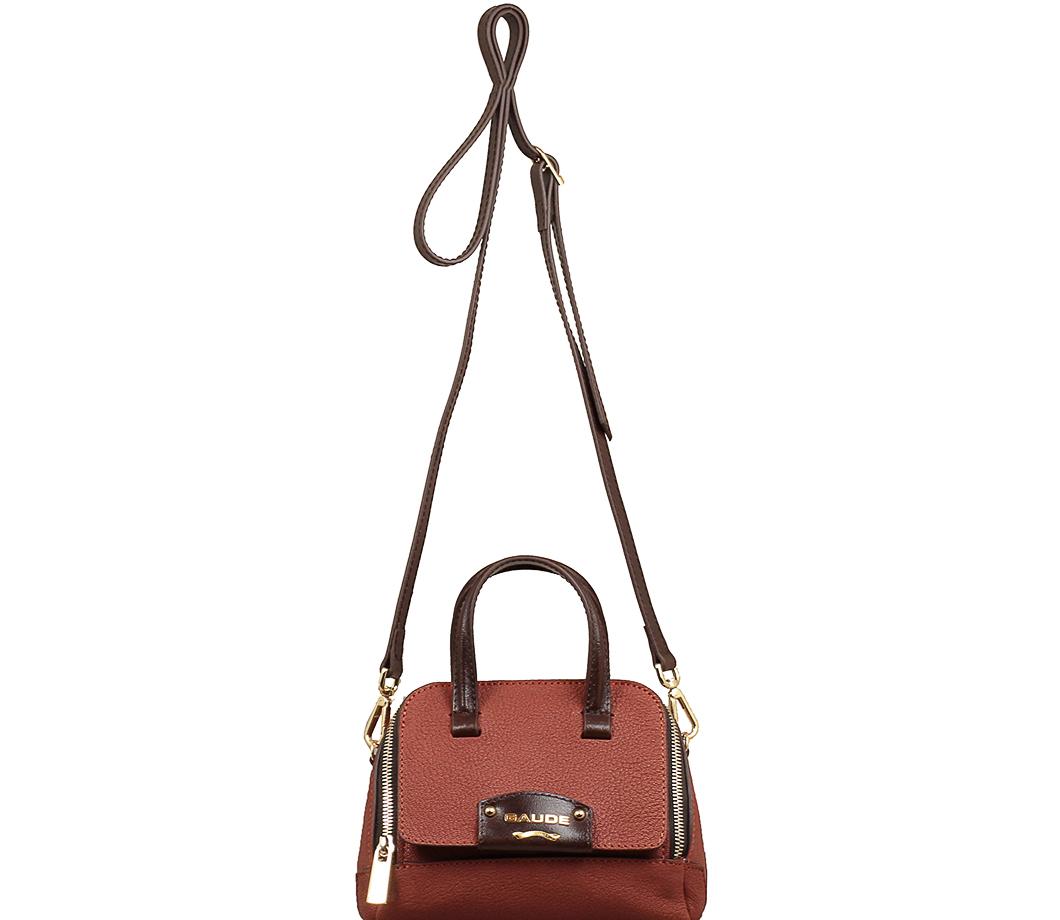 Женские сумки каталог