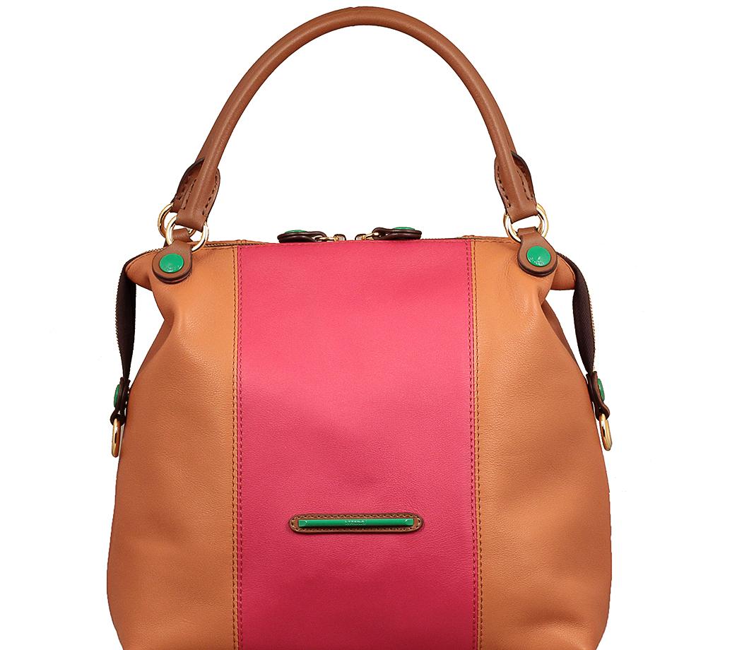 МАКСАКОВ: кожаные портфели, сумки, рюкзаки
