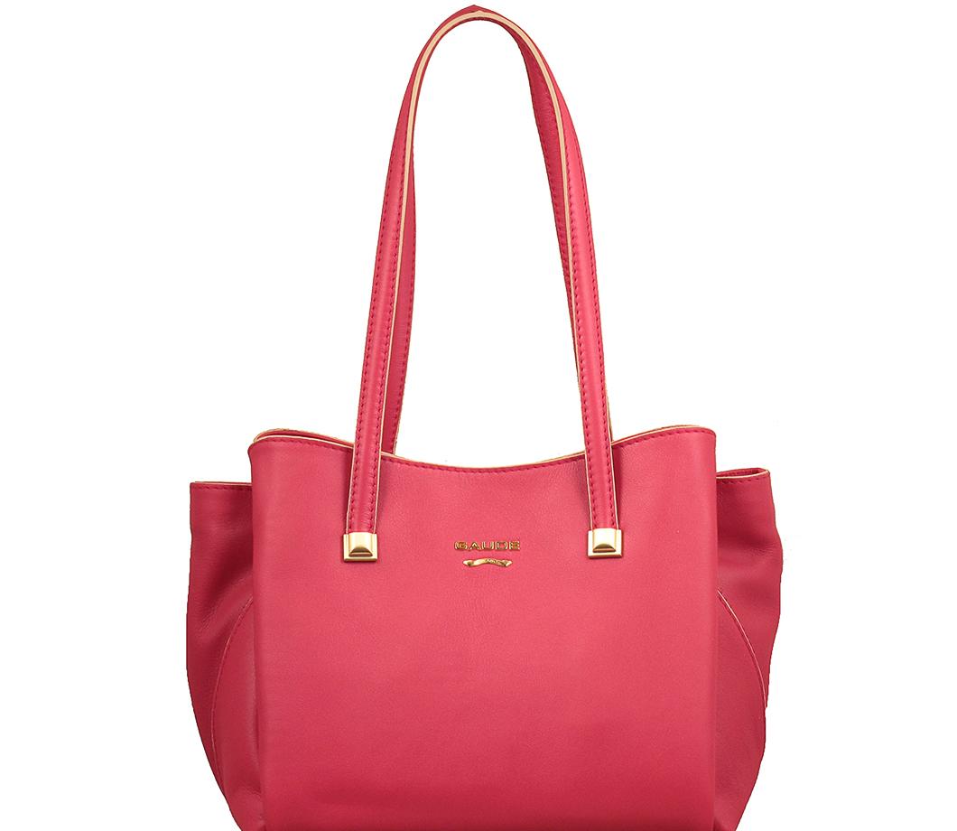 Купить сумку брендовые итальянские сумки в Москве
